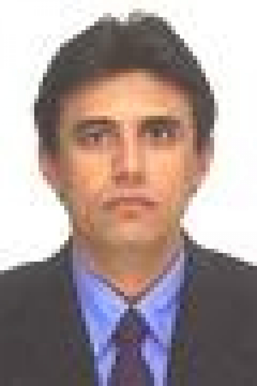 Eugenio Eduardo Pimentel Moreira