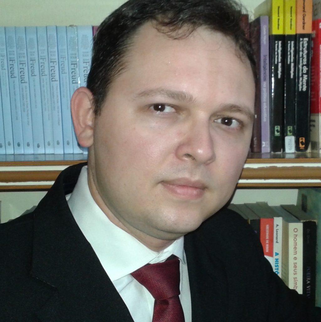 Igor de Moraes Paim1
