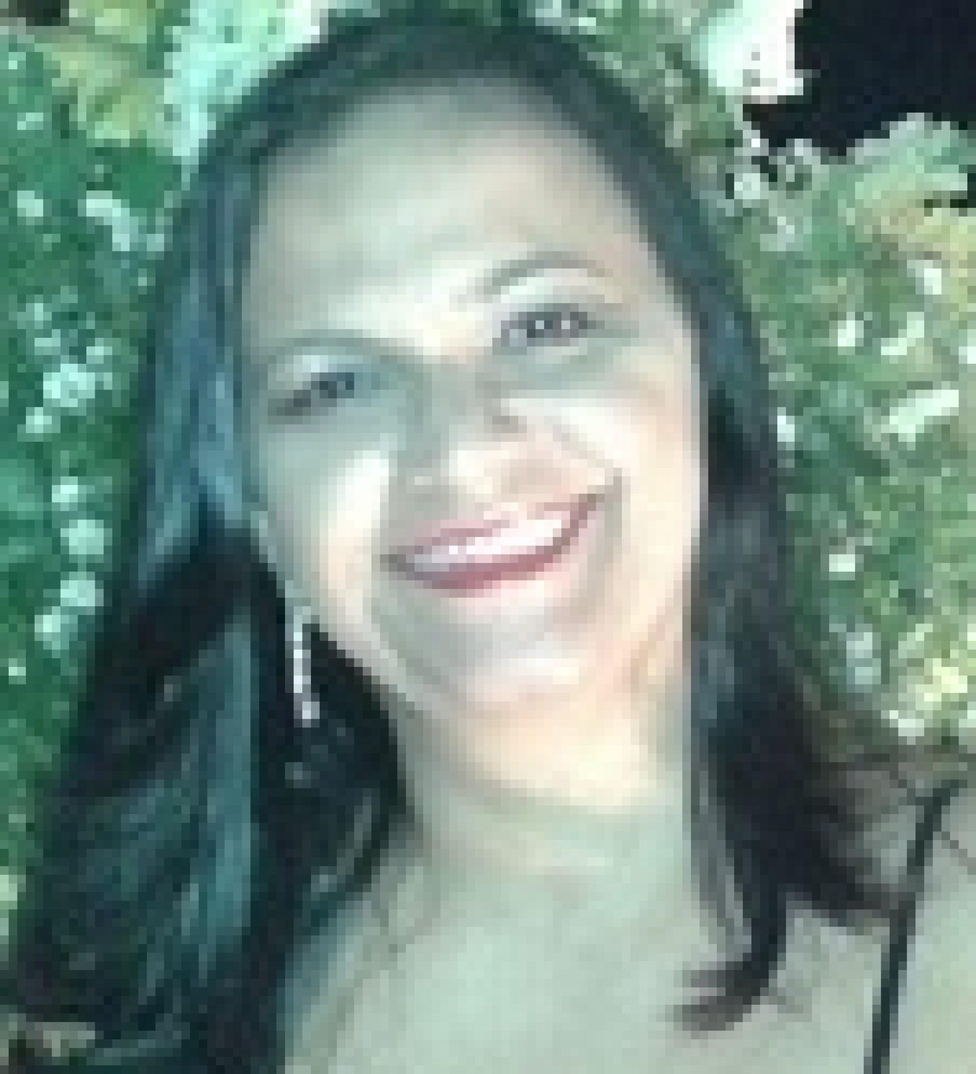 Sinara Mota Neves de Almeida1